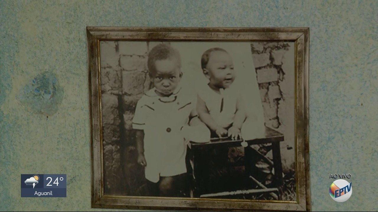 Pelé 80 anos: primeiros passos da vida do Rei estão eternizados em Três Corações