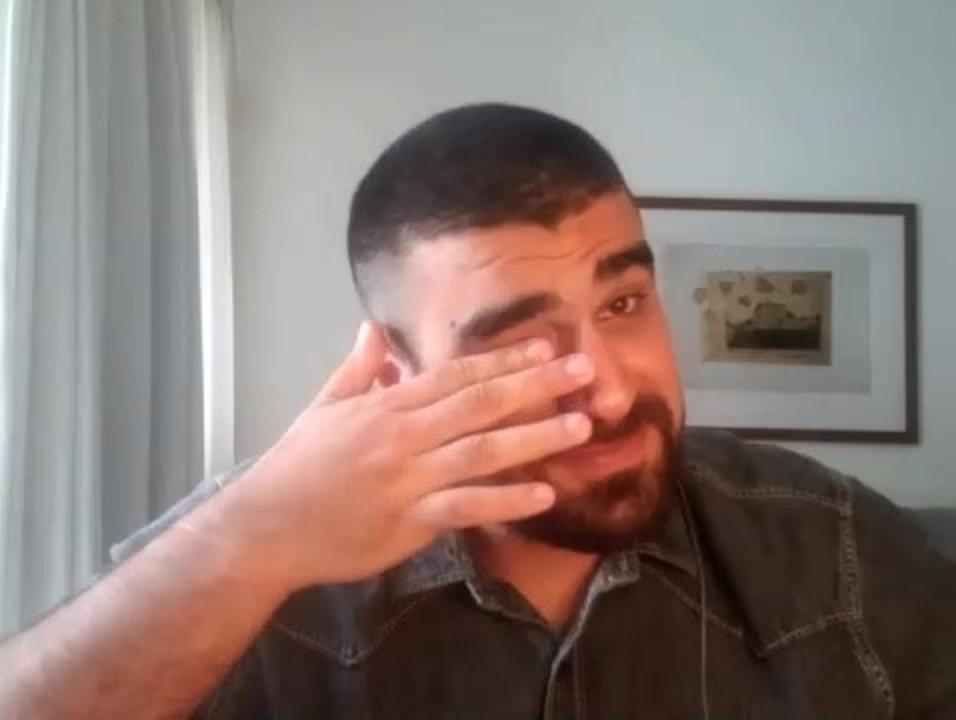 Inocentado, ex-funcionário do Fluminense relembra angústia até absolvição e dias na prisão