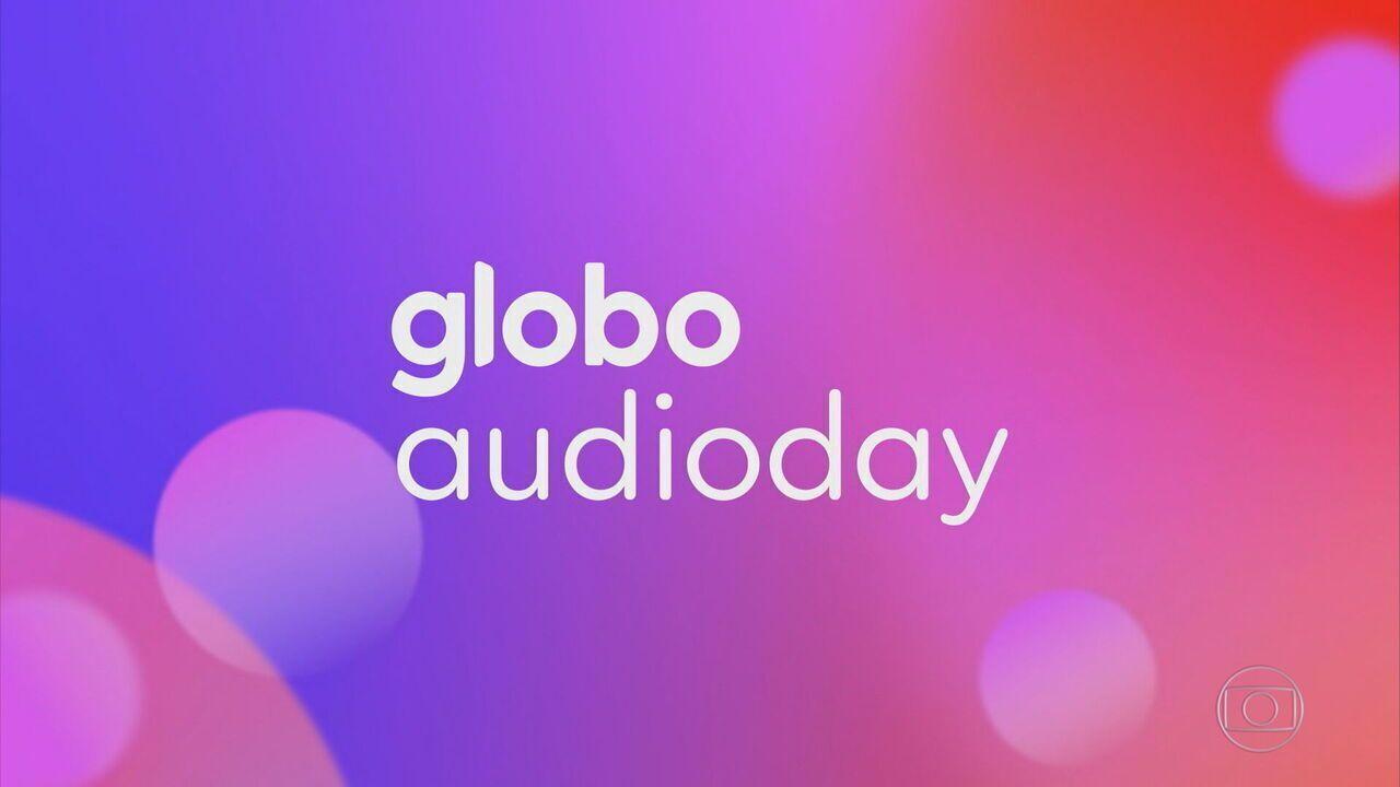 Globo anuncia novidades para os fãs de podcasts