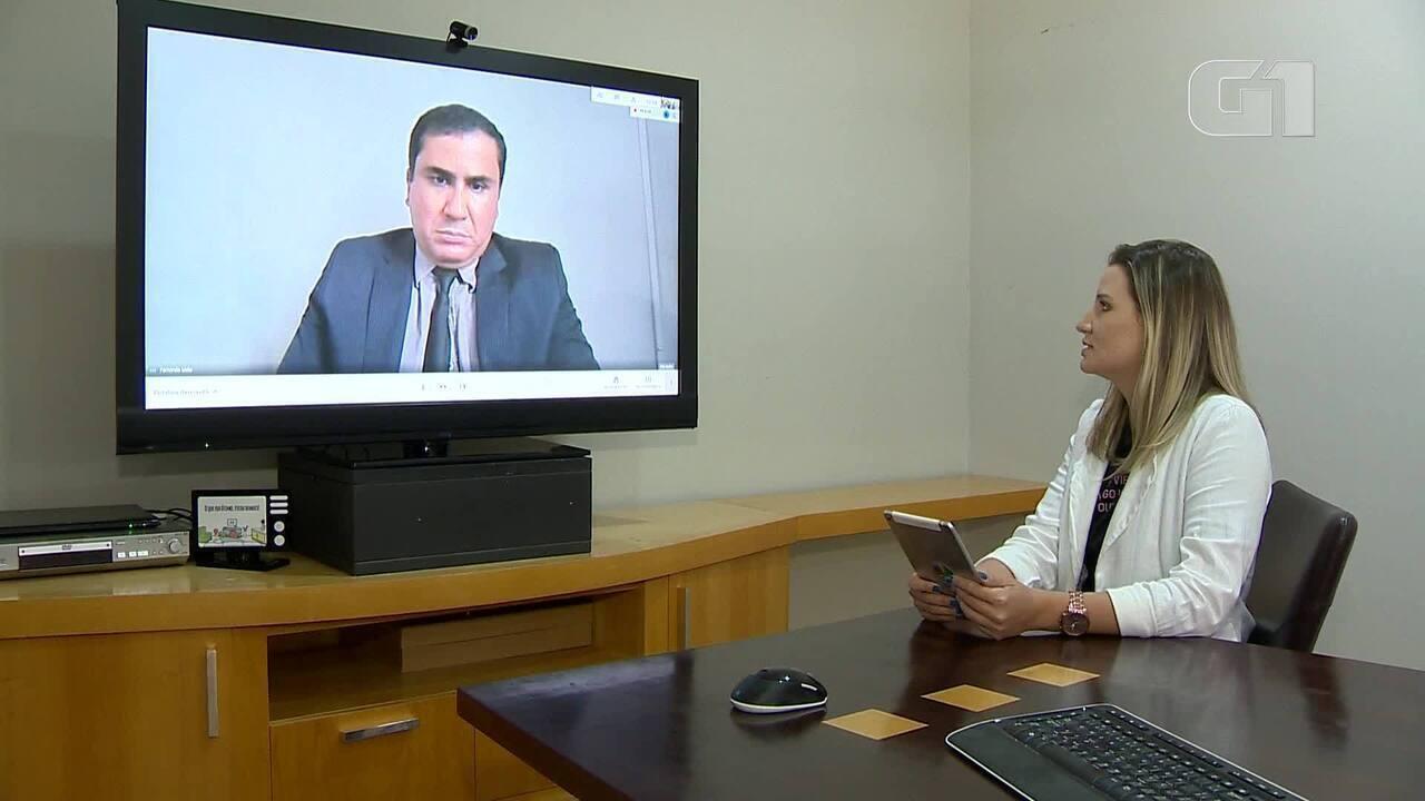 Advogado fala sobre vantagens e desvantagens do trabalho informal e dos 'bicos'