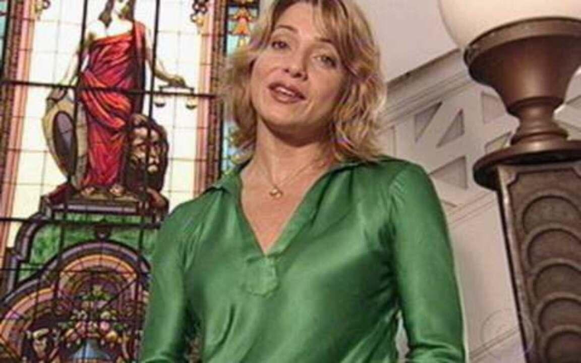 'Vídeo Show' mostra bastidores do especial 'Nada Fofa'