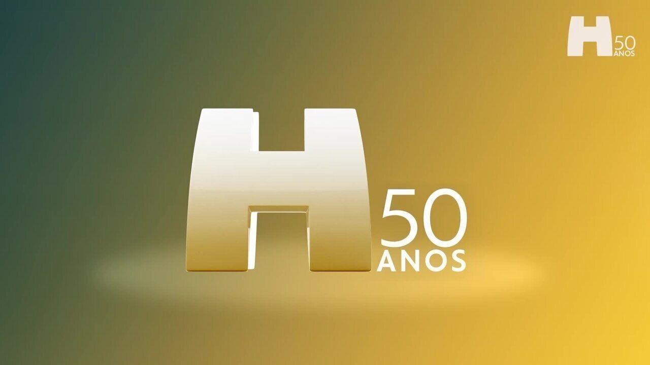Maju Coutinho e Sandra Annenberg relembram coberturas à frente do JH